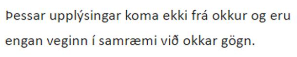 Svar1b